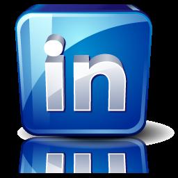 Cómo mejorar el SEO de tu perfil de LinkedIn