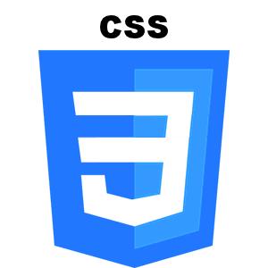 Consigue degradados para tus web con CSS3