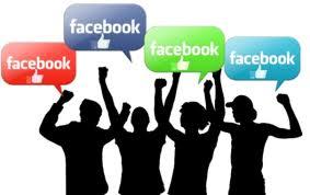 Cómo crear una Landing Page en tu página de fans de Facebook