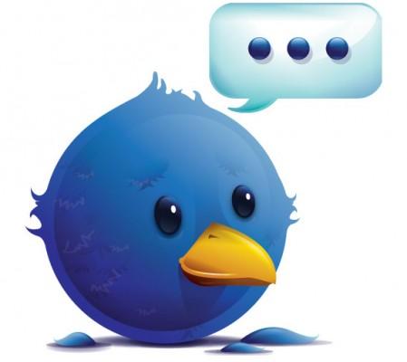 Añade botones sociales a tu página de Facebook
