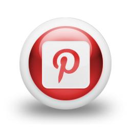 10 usos geniales para darle a Pinterest