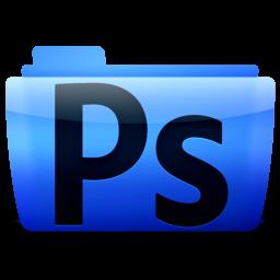 Crea un GIF animado con Photoshop