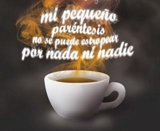 Diseña una taza de café 3d
