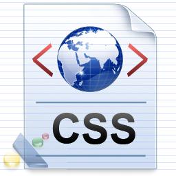 Maquetación CSS a dos columnas