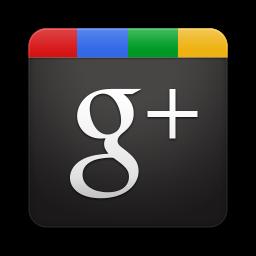 Envia correos a cualquier usuario de Google+… sin necesidad de saber su email