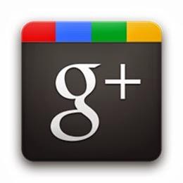 """""""alto perfil"""" en Google+ tienen la opción de envío de mensajes limitada por defecto"""