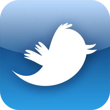 10 datos sobre Twitter que te ayudarán a aumentar seguidores