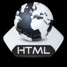 Enlaces en HTML