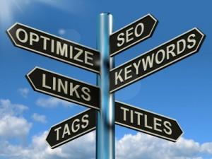 Cónoce los factores SEO que afectan tu posicionamiento web en Google