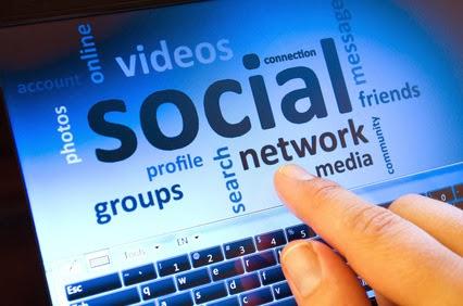 6 estadísticas para ayudarnos en nuestra estrategia Social Media.