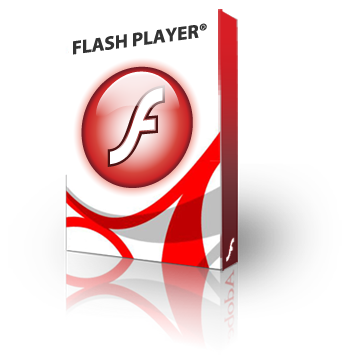 Aprende sobre la barra de Menús de Flash