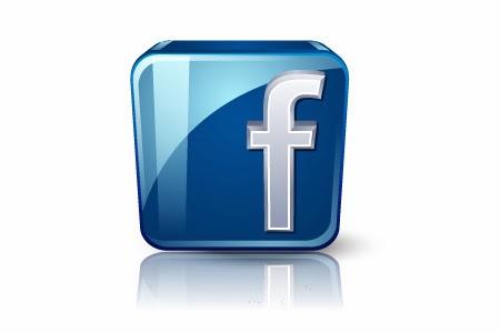 Facebook, de referencia en Social Commerce