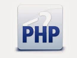 Buscador simple en PHP