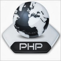Crear un log de errores en PHP