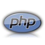 Formateo de una cadena en php