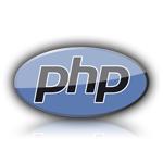 Contador simple para páginas PHP