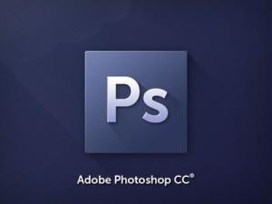 2 Métodos para hacer GIF en Photoshop