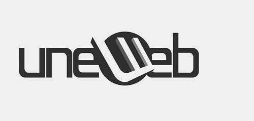 ¿Deseas formar parte de nuestro equipo Uneweb?