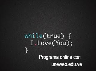 Diplomado de Programación online