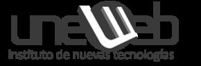 Uneweb Instituto