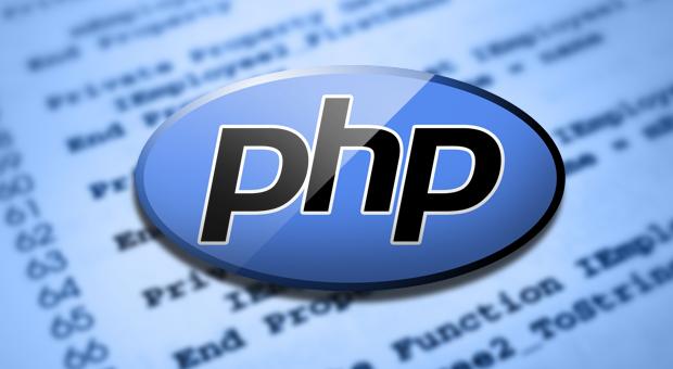 PHP ejercicios de programación básicos: