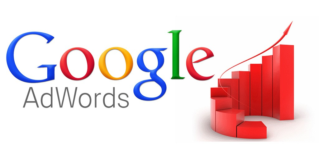 Cómo desarrollar una campaña de comunicación a través de publicidad en buscadores