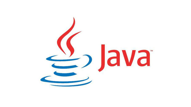 Máquina virtual de JAVA