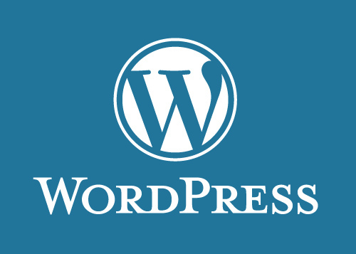 La estructura de WordPress