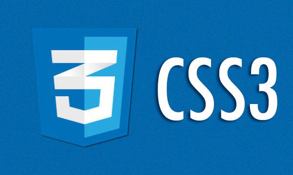 Degradados con CSS 3