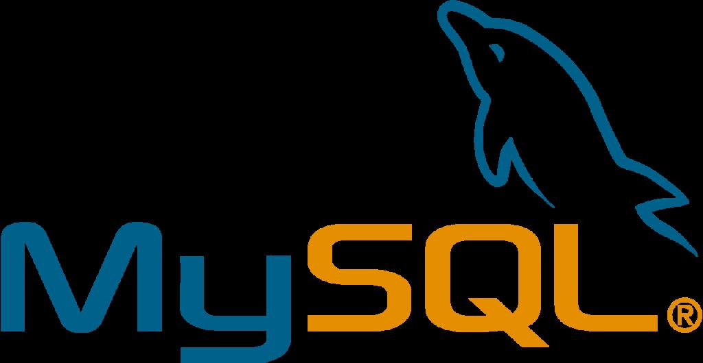 MySQL INNER Y OUTER JOINs