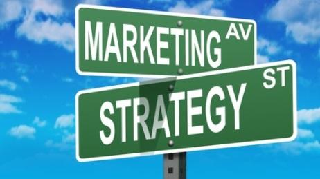 Conceptos claves de la estrategia de comunicación