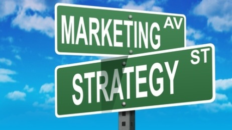 Tipos de estrategias publicitarias en RRSS