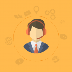 Oferta de Empleo: Expomarketing