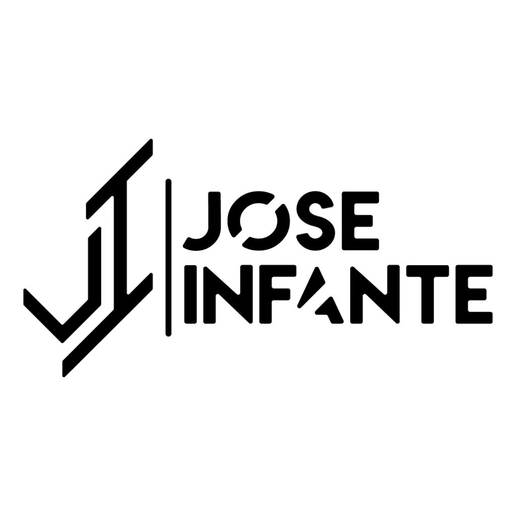 Proyecto de: Jose Infante