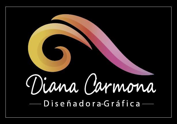 Proyecto de: Diana Carmona