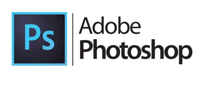 Tipos de formatos más comerciales en fotografias